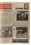 Galway Advertiser 1971/1971_04_22/GA_22041971_E1_001.pdf