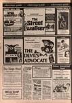 Galway Advertiser 1978/1978_06_08/GA_08061978_E1_010.pdf