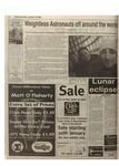 Galway Advertiser 2000/2000_01_20/GA_20012000_E1_012.pdf