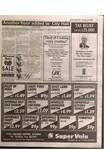 Galway Advertiser 2000/2000_01_20/GA_20012000_E1_009.pdf