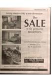 Galway Advertiser 2000/2000_01_20/GA_20012000_E1_015.pdf