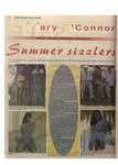 Galway Advertiser 2000/2000_01_20/GA_20012000_E1_014.pdf