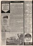 Galway Advertiser 1978/1978_08_10/GA_10081978_E1_008.pdf