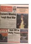 Galway Advertiser 2000/2000_01_20/GA_20012000_E1_001.pdf