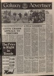 Galway Advertiser 1978/1978_08_10/GA_10081978_E1_001.pdf