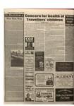 Galway Advertiser 2000/2000_01_20/GA_20012000_E1_002.pdf