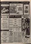 Galway Advertiser 1978/1978_08_10/GA_10081978_E1_007.pdf