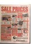 Galway Advertiser 2000/2000_01_20/GA_20012000_E1_005.pdf