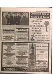 Galway Advertiser 2000/2000_01_20/GA_20012000_E1_003.pdf