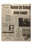Galway Advertiser 2000/2000_01_20/GA_20012000_E1_016.pdf