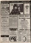 Galway Advertiser 1978/1978_08_10/GA_10081978_E1_006.pdf