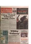 Galway Advertiser 2000/2000_02_03/GA_03022000_E1_001.pdf