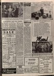 Galway Advertiser 1978/1978_08_10/GA_10081978_E1_003.pdf