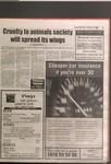 Galway Advertiser 2000/2000_02_03/GA_03022000_E1_013.pdf