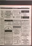 Galway Advertiser 2000/2000_02_03/GA_03022000_E1_033.pdf