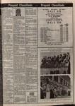 Galway Advertiser 1978/1978_08_10/GA_10081978_E1_011.pdf