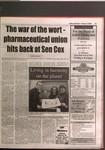 Galway Advertiser 2000/2000_02_03/GA_03022000_E1_031.pdf