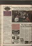 Galway Advertiser 2000/2000_02_03/GA_03022000_E1_018.pdf