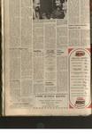 Galway Advertiser 1971/1971_04_22/GA_22041971_E1_007.pdf