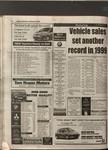 Galway Advertiser 2000/2000_02_03/GA_03022000_E1_034.pdf