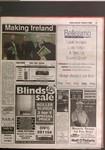 Galway Advertiser 2000/2000_02_03/GA_03022000_E1_023.pdf