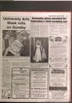 Galway Advertiser 2000/2000_02_03/GA_03022000_E1_029.pdf