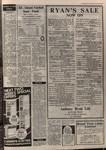 Galway Advertiser 1978/1978_08_10/GA_10081978_E1_005.pdf