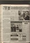 Galway Advertiser 2000/2000_02_03/GA_03022000_E1_030.pdf