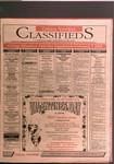 Galway Advertiser 2000/2000_02_03/GA_03022000_E1_039.pdf