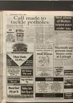 Galway Advertiser 2000/2000_02_03/GA_03022000_E1_006.pdf