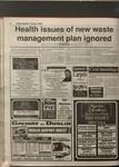 Galway Advertiser 2000/2000_02_03/GA_03022000_E1_004.pdf