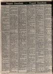 Galway Advertiser 1978/1978_08_10/GA_10081978_E1_002.pdf