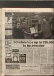 Galway Advertiser 2000/2000_02_03/GA_03022000_E1_008.pdf