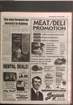 Galway Advertiser 2000/2000_02_03/GA_03022000_E1_009.pdf