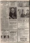 Galway Advertiser 1978/1978_08_10/GA_10081978_E1_012.pdf