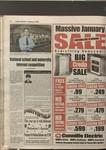 Galway Advertiser 2000/2000_02_03/GA_03022000_E1_014.pdf