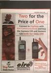 Galway Advertiser 2000/2000_02_03/GA_03022000_E1_003.pdf