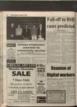 Galway Advertiser 2000/2000_02_03/GA_03022000_E1_010.pdf