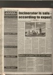 Galway Advertiser 2000/2000_02_03/GA_03022000_E1_028.pdf