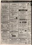 Galway Advertiser 1978/1978_08_10/GA_10081978_E1_010.pdf