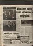 Galway Advertiser 2000/2000_02_03/GA_03022000_E1_022.pdf