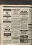 Galway Advertiser 2000/2000_02_03/GA_03022000_E1_032.pdf