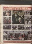 Galway Advertiser 2000/2000_02_03/GA_03022000_E1_036.pdf