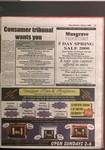 Galway Advertiser 2000/2000_02_03/GA_03022000_E1_019.pdf