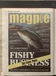 Galway Advertiser 2000/2000_02_03/GA_03022000_E1_016.pdf