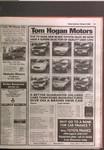 Galway Advertiser 2000/2000_02_03/GA_03022000_E1_035.pdf