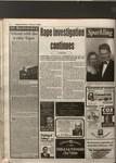 Galway Advertiser 2000/2000_02_03/GA_03022000_E1_002.pdf