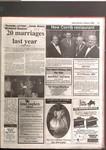 Galway Advertiser 2000/2000_02_03/GA_03022000_E1_027.pdf