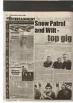 Galway Advertiser 2000/2000_02_03/GA_03022000_E1_074.pdf