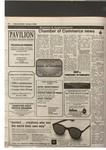 Galway Advertiser 2000/2000_02_03/GA_03022000_E1_090.pdf